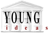 Young Ideas Painting and Design